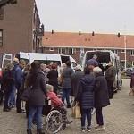1.500 ouderen onderweg naar 't Kerstcircus